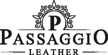 Passaggio Leather
