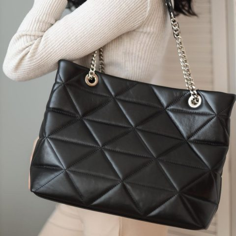 leatherbags2